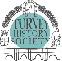 About the Turvey History Society