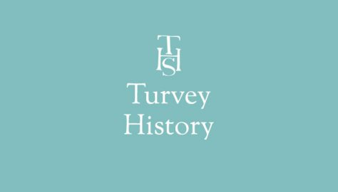 A Trace of Medieval Life in Turvey