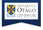 University of Otago Collection