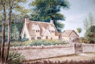 Kings Cottage