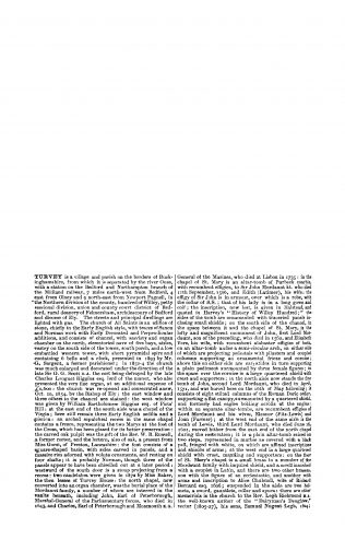 Kelly's Directory, 1898